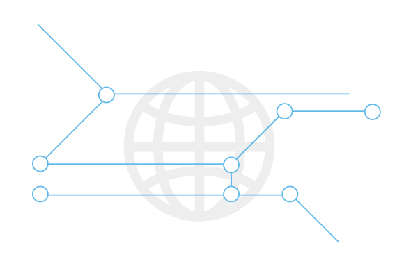 iHaus Smart Building Plattform vernetzt IoT
