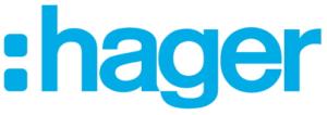 hager: Technologiepartner und Hersteller des iHaus Rauchmelders