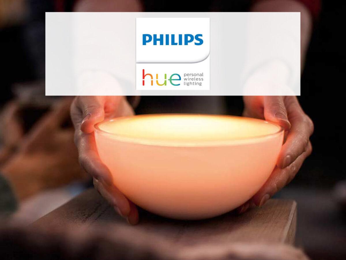 iHaus Partner Phillips
