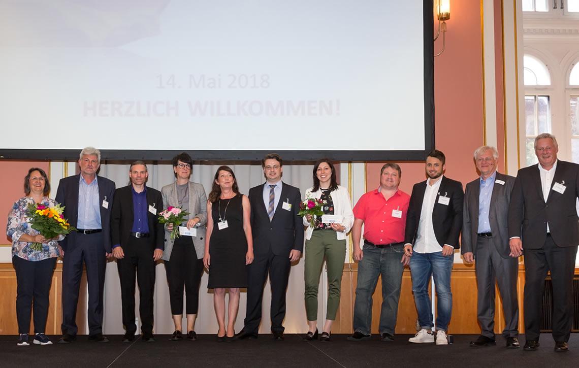 https://b2c.ihaus.com/pressemitteilungen/smarthome-award-2018