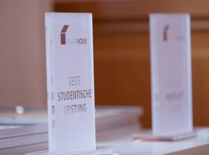 """Gewinner des Smart Home Awards für die """"Beste studentische Leistung"""" © www.jeanette-dobrindt.de"""