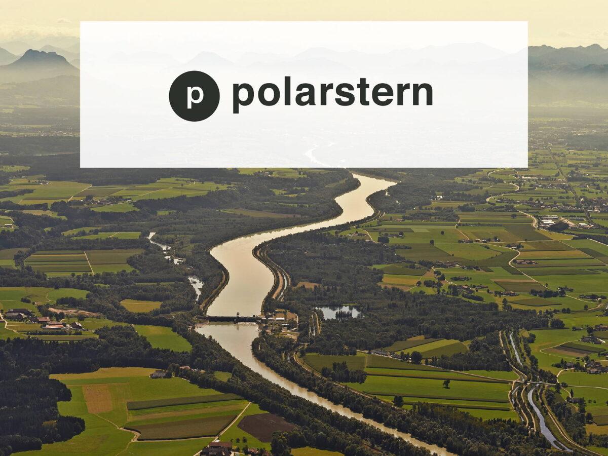 iHaus Polarstern