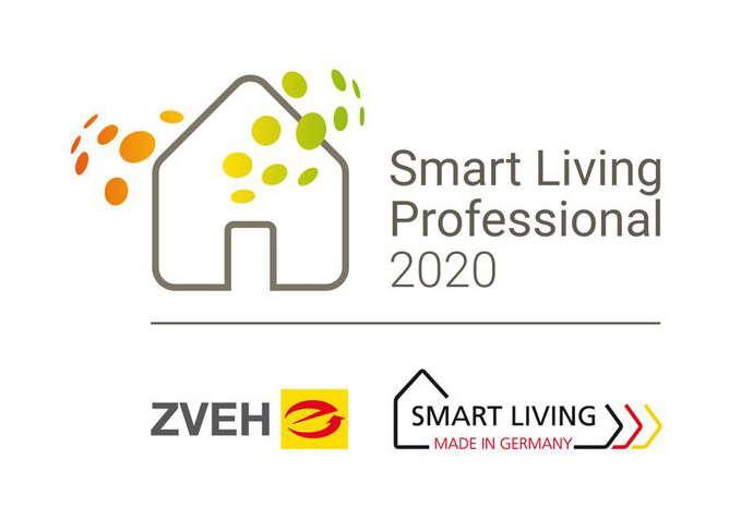 Smart Living Professional 2020