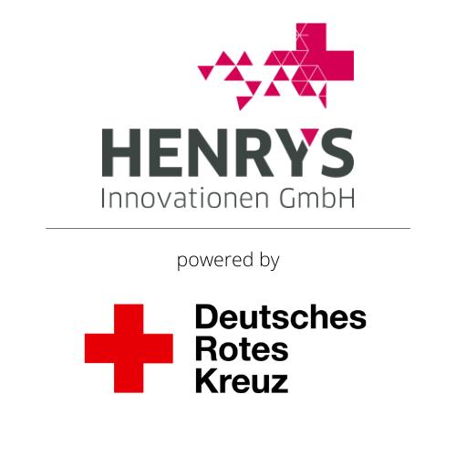 HIG-powered-by-DRK-iHaus-Partner