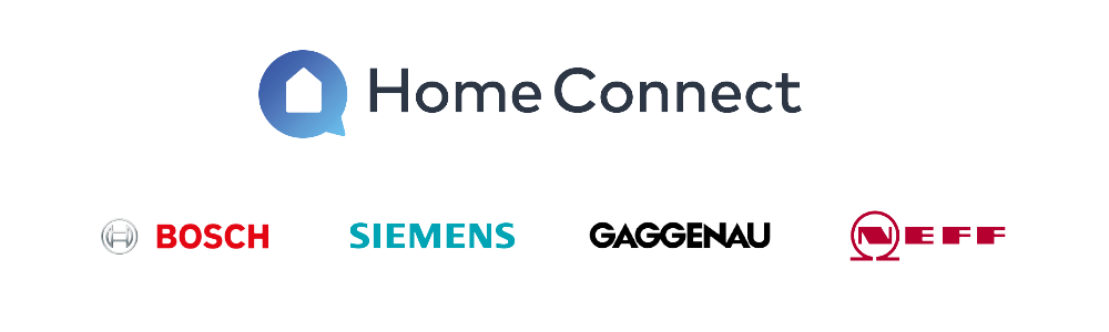 iHaus Home Connect