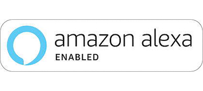 Amazon Alexa ist kompatibel mit der iHaus App