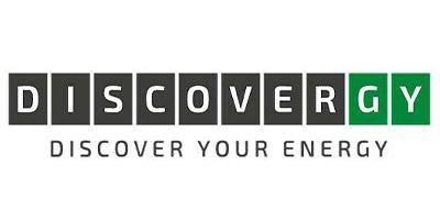 Discovergy ist kompatibel mit der iHaus App