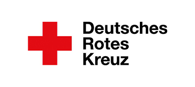 Das Deutsche Rote Kreuz ist kompatibel mit der iHaus App