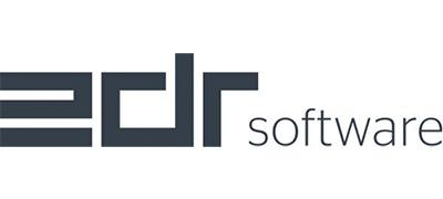 Die edr Software ist kompatibel mit der iHaus App