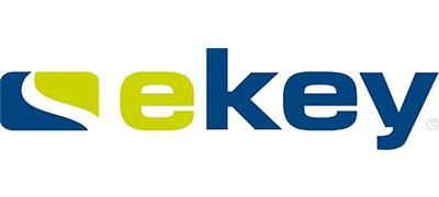 Ekey ist kompatibel mit der iHaus App