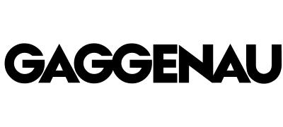 Gaggenau ist kompatibel mit der iHaus App