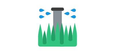 Gardena ist kompatibel mit der iHaus App