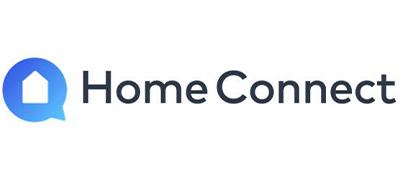 Home Connect ist kompatibel mit der iHaus App
