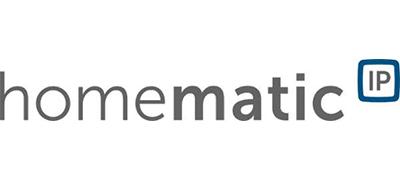 Homematic IP ist kompatibel mit der iHaus App