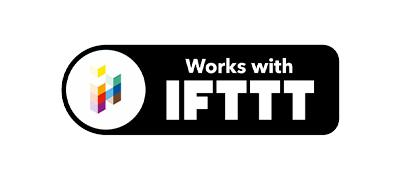 IFTTT ist kompatibel mit den iHaus Rauchmeldern