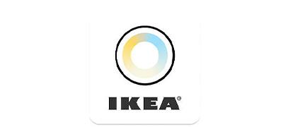 Ikea home smart ist kompatibel mit der iHaus App