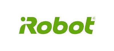 iRobot ist kompatibel mit der iHaus App