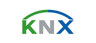 KNX ist kompatibel mit der iHaus App