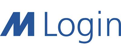 M-Login ist kompatibel mit der iHaus App