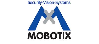 mobotix ist kompatibel mit der iHaus App