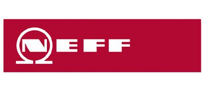 Neff ist kompatibel mit der iHaus App