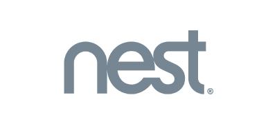 nest ist kompatibel mit der iHaus App