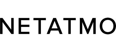 netatmo ist kompatibel mit der iHaus App