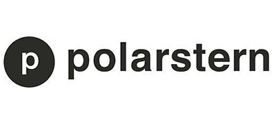 Polarstern ist kompatibel mit der iHaus App
