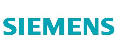Siemens ist kompatibel mit der iHaus App