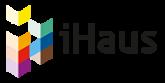 iHaus_Logo_180px